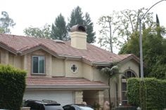 Gutter Installation, How To Install Gutters, Join, Facebook, Mansions, House Styles, Home Decor, Decoration Home, Manor Houses