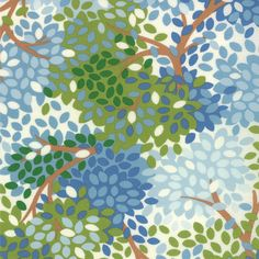 Chirp Chirp fabric by Momo for Moda fabric by Lilliansquiltshack, $9.50