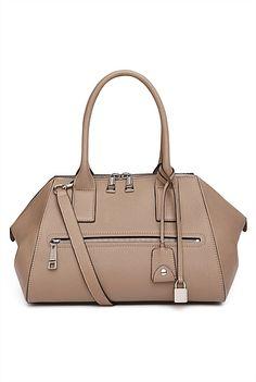 13dd32b0e627 47 Best handbag heaven images