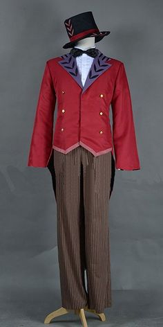 Focus-costume Black Bullet Kagetane Hiruko Suit Cosplay Costume -- Learn more by visiting the image link.