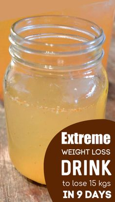 detox drinks for weight loss Diet Food To Lose Weight, Weight Loss Detox, Weight Loss Drinks, Weight Loss Smoothies, Key To Losing Weight, Healthy Weight Loss, Weight Gain, Stomach Fat Burning Foods, Fat Burning Detox Drinks
