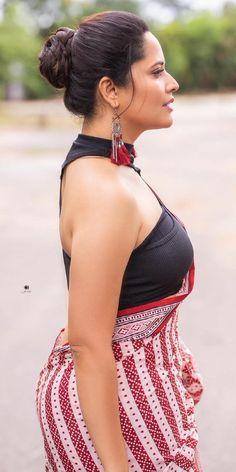 Indian Actress Hot Pics, Bollywood Actress Hot Photos, South Indian Actress, Beautiful Indian Actress, Bollywood Fashion, Beautiful Actresses, Indian Actresses, Bollywood Girls, Actress Photos