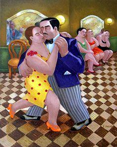 Frida Diego, Tango Art, Plus Size Art, Comic Art Girls, Fat Art, Arte Pop, Paintings I Love, Naive Art, Portraits