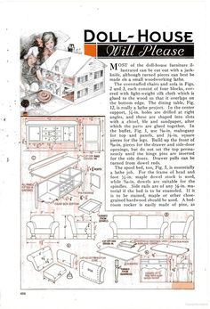 dollhouse furniture plans. popular mechanics google books miniature furnituredollhouse dollhouse furniture plans m