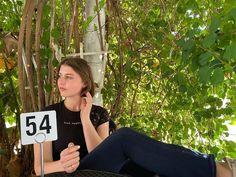 Brooke Butler, T Shirts For Women, Photography, Chicken, Tv, Girls, Fashion, Toddler Girls, Moda