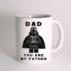 Funny Gifts 22 Gifts Your Goofy Dad Will Love Good Presents For Dad, Christmas Presents For Dad, Good Birthday Presents, Best Christmas Gifts, Birthday Gifts, Best Dad Gifts, Gifts For Father, Fathers, Tea Light Snowman