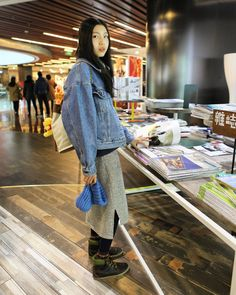 We could slow dance to rock music kiss while we do it talk till we both turn blue... #book #library #japanese #girl #model #modeling #photoshoot #photographer #fashion #style #mall #shanghai #china #asiangirl #asian #beauty #face #cute #nofilter #bae #reading #japan #hair #outfit #canon #portrait #friends #stunning #pale #skinny by pris.lo