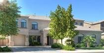 SOLD! 3141 E Lynx Place Chandler. Beautiful home for sale in Reids Ranch!
