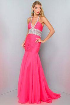 26 World's Evening DressImages Dress Most the Best Lavish WeQrdCExBo