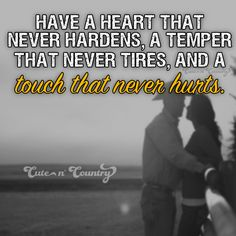 Country Love Quotes, Cute N Country, Country Life, Words To Live By Quotes, Random Quotes, Book Quotes, Life Quotes, Southern Pride, Southern Living