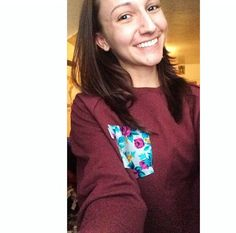 Our first #FanFriday goes out to @emilyxpaigee who is representing one of the long sleeve tee designs by @serengetee! Let's show Emily some love and like this photo up!  Also don't forget to send in your photo of you wearing some of your non-profit charity and/or awareness organization gear to be featured on our page. #rainforchange #fanfriday #featurefriday #nonprofit #charity #awareness #organization #buyingforapurpose #changingtheworld #buyingforacause #l4l #changingtheworld #serengetee…