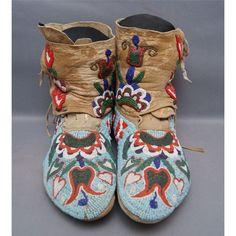 belas botas / boots