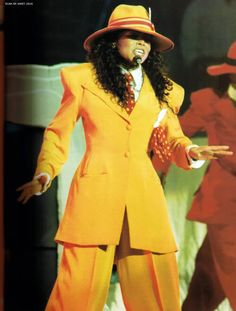 pendule for janet photo: Janet Jackson JanetAlright. Janet Jackson 90s, Jo Jackson, Jackson Music, Jackson Family, Michael Jackson, Afro, Foreign Celebrities, Toni Braxton, Hip Hop And R&b
