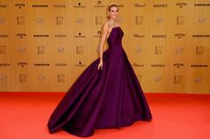 bambi awards 2015 zac posen
