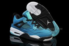 http://www.nikeriftshoes.com/mens-air-jordan-4-retro-aaa-248.html MEN'S AIR JORDAN 4 RETRO AAA 248 Only $73.00 , Free Shipping!