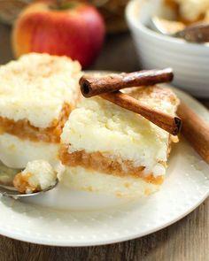 Paszteciki z mięsem Cake Recipes, Snack Recipes, Dessert Recipes, Cooking Recipes, Snacks, Desserts, Breakfast Menu, My Dessert, Polish Recipes