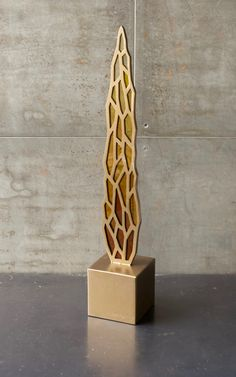 Artist and author Susie Frazier designs wall art, furniture, and home decor that calms the mind through the use of earth materials, natural patterns and weathered textures. Wall Art Designs, Wall Design, Corporate Awards, Eternal Flame, Organic Art, Art Sculptures, Patterns In Nature, Stained Glass, Leadership