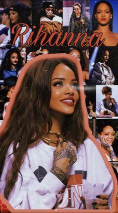 Black Girl Art, Black Women Art, Black Girl Magic, Bad Girl Wallpaper, Trendy Wallpaper, Cover Wallpaper, Wallpaper Ideas, Black Aesthetic Wallpaper, Black Girl Aesthetic