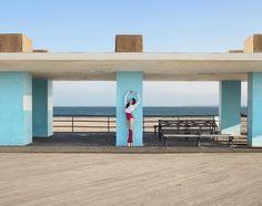 Warming up on a very cold Coney Island with the amazing @jontaylorphoto.  Thank you @blochdanceusa for the beautiful leotard/warm ups!#coneyisland #ballerina #beach #newyorkcity #nyc #brooklyn #style #leotard #photoshoot #dance #ny #model #ballet #dancer #color #explore #adventure #huffpostgram #nyc #instagood #instagram #travel #livesuthentic #simplicity #liveadventurously #cold #worldwidedance #worldwideballet #newyork by alisonatalya