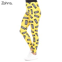 Price $8.69 Zohra New Arrival Women Legins Dope Yellow Printing Patch Fashion Legging High Waist Slim Woman Leggings     Tag a friend who would love this!       Buy one here---> http://www.fashiondare.com/zohra-new-arrival-women-legins-dope-yellow-printing-patch-fashion-legging-high-waist-slim-woman-leggings/