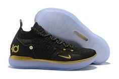 purchase cheap 2dc32 c9622 Buy Nike KD 11 Black Gold Outlet from Reliable Nike KD 11 Black Gold Outlet  suppliers.Find Quality Nike KD 11 Black Gold Outlet and more on