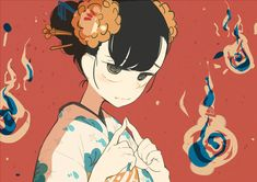 e-shuushuu kawaii and moe anime image board Art And Illustration, Character Illustration, Art Challenge, Pretty Art, Cute Art, Manga Anime, Anime Art, Anime Kunst, Character Design Inspiration