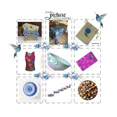 Fashion set Wednesday Wishes created via Wednesday Wishes, Time Sharing, Amazing Gifts, Love Holidays, Cameo Jewelry, Winter Time, Vintage Gifts, Handmade Art, Gifts For Mom
