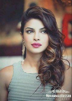 Priyanka Chopra ✾