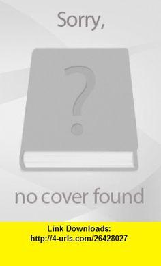 orehyduces h l mencken ,   ,  , ASIN: B001GN2EG8 , tutorials , pdf , ebook , torrent , downloads , rapidshare , filesonic , hotfile , megaupload , fileserve