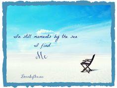 The Sea