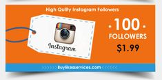 Now become famous and popular like celebrity and feel like top of the sky with buylikesservicesLLC. Check it out our best offers! Buy Instagram Followers Cheap, Get More Followers, Seo Pricing, Seo Packages, Free Instagram, Price List, The 100, Celebrity, How To Get