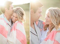 Wedding Photography   Orange County Husband and Wife Film Wedding Photographers