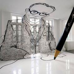 Leo-interior-advertising-agency