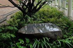 home - Dan Pearson Studio Landscape Elements, Landscape Architecture, Landscape Design, Outdoor Landscaping, Outdoor Plants, Outdoor Gardens, Water Pond, Water Garden, Pond Design