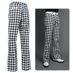 b7940d65f1600 Loudmouth loudmouth golf pants. OAKMONT Oakmont Loudmouth Golf Pants,  Global Market, Pajama Pants