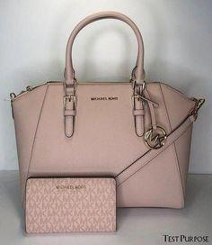 Michael Kors Style, Michael Kors Designer, Michael Kors Fashion, Handbags Michael Kors, Cheap Handbags, Popular Handbags, Cheap Purses, Cheap Bags, Wholesale Handbags
