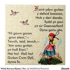 Celtic Tongues Ideas Scottish Gaelic