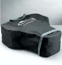 Stewart Golf X3 Travel Bag Use the X3 travel bag when transporting you X3 to help keep the boot of your car clean. The bag is double zipped with convenient carry handles, and also has a place to st (Barcode EAN = 0050000024339) http://www.comparestoreprices.co.uk/golf-equipment/stewart-golf-x3-travel-bag.asp