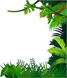 Vine Drawing, Plant Drawing, Background Clipart, Theme Background, Forest Illustration, Landscape Illustration, Safari Png, Jungle Clipart, Jungle Drawing