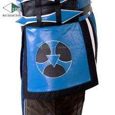 Mortal Kombat 11 Cosplay Sub-Zero Costume MK 11 Belt Game Halloween Full Set Cosplay Costumes For Men, Cosplay Outfits, Cool Costumes, Cosplay Ideas, Adult Halloween, Halloween Outfits, Halloween Costumes, Sub Zero Costume, Comic Con Cosplay