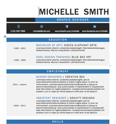 free resume download graphic microsoft word format