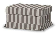 stolik tray hay designzoo designzoo furniture pinterest trays. Black Bedroom Furniture Sets. Home Design Ideas