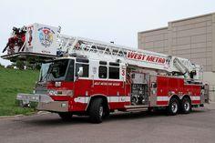 221 Best Fire Depts Colorado images in 2019 | Fire dept