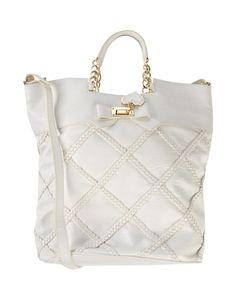 BLUGIRL BLUMARINE Handtasche
