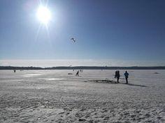 Upea ulkoilusää häikäisi tänään - lähetä aurinkoisimmat kuvasi! - ESS.fi Finland, Beach, Water, Outdoor, Gripe Water, Outdoors, The Beach, Beaches, Outdoor Living
