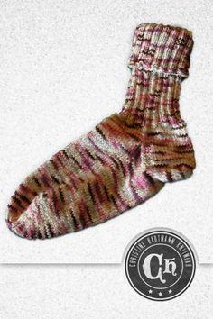 christinehartmann.com #handgemachte #wollsocken winter 2014 #weihnachtsgeschenk