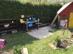 Kletterbogen Garten Kinder : Besten kinderspielsachen outdoor bilder auf matsch
