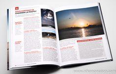 Guide pratique photo de paysage et 15 photos pas à pas http://www.nikonpassion.com/guide-pratique-photo-de-paysage/