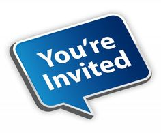 """You R INVITED! Helping Hands Press """"Thirsty Thursday"""" Party! What R We """"Thirsty"""" for?UR ideas and input! 10/8@8PMEST!"""
