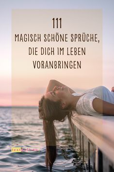 111 magically beautiful sayings that will advance you in 111 magisch schöne Sprüche, die dich im Leben voranbringen 111 magically beautiful sayings that will advance you in life - Inspirational Quotes For Girls, Motivational Thoughts, Positive Quotes, Motivational Quotes, Men Quotes, Wisdom Quotes, Quotes To Live By, Love Quotes, Magic Quotes